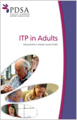 ITP in Adults