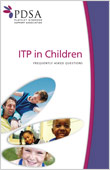 ITP in Children