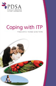 Coping with ITP - Frequently Asked Questions