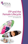 ITP & the Female Lifecycle