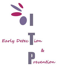 Early Detection and Prevention