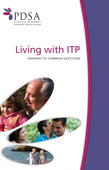 Living with ITP