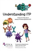 Understanding ITP: A Story for Kids about Immune Thrombocytopenia