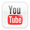 PDSA's YouTube Channel