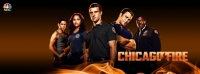 "ITP featured on TV show ""Chicago Fire"""