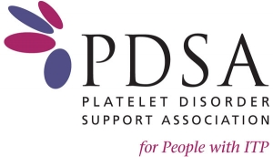 About the Platelet Disorder Support Association