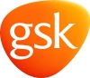 GSK announces US regulatory submission seeking additional indication for eltrombopag (Promacta™)