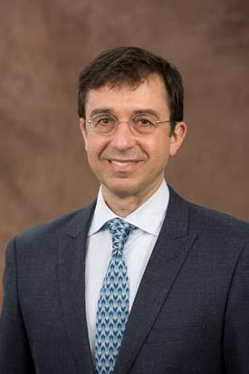 Michael Tarantino, MD