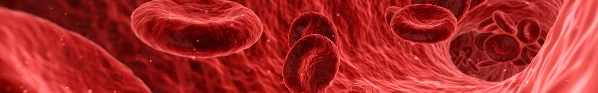 Information About Other Platelet Disorders