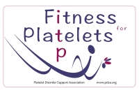 Fitness for Platelets