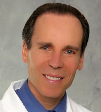 Nutrient Density Explained: Dr. Joel Fuhrman