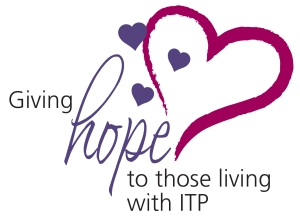 Call to the Heart for ITP