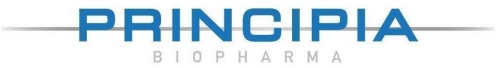 Principia Biopharma Announces PRN1008 Receives Orphan-Drug Designation from FDA for Treatment of Immune Thrombocytopenic Purpura